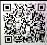 QR Code de la Exhibición